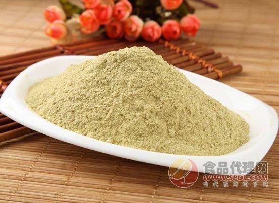 蜂皇漿凍干粉的功效有哪些,天然的滋補佳品