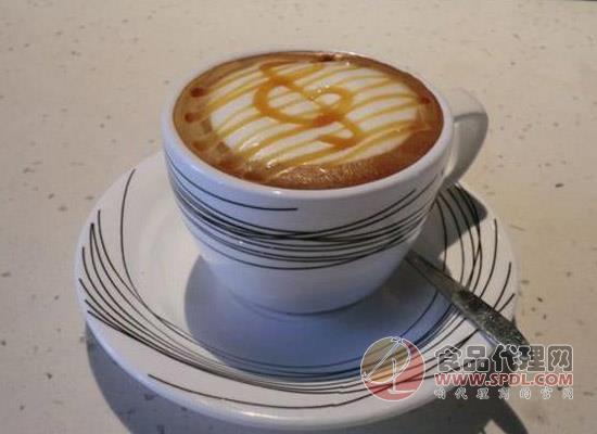 經常喝速溶咖啡好嗎,專家建議適量飲用