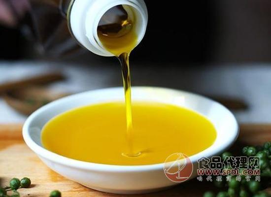 什么情況下用花椒油,這兩種情況很適合