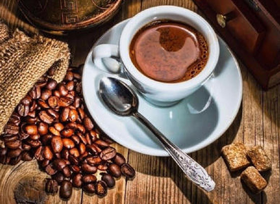 速溶黑咖啡減肥正確喝法介紹,這樣做有利于瘦身