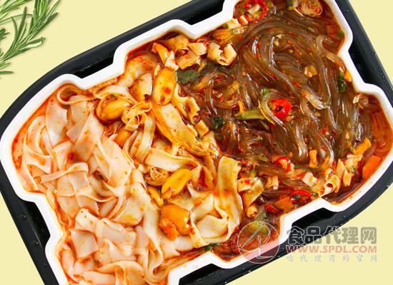 嗨吃家自熱火鍋多少錢,不再錯過每一餐