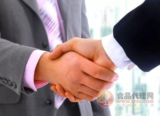 如何成为一名会赚钱的经销商