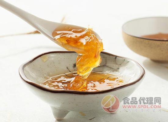 自制蜂蜜柚子茶保質期多久,季節是決定性因素