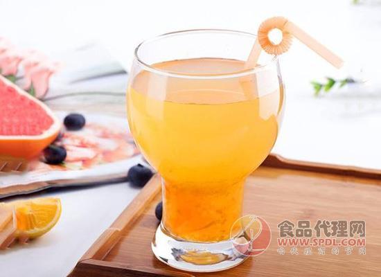 喝蜂蜜柚子茶的禁忌,進行多方面的了解