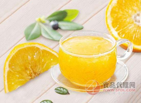 蜂蜜柚子茶可以止咳吗,有些禁忌需知道