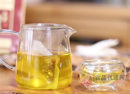同仁堂芡實薏仁茶價格是多少,百年宮廷秘方