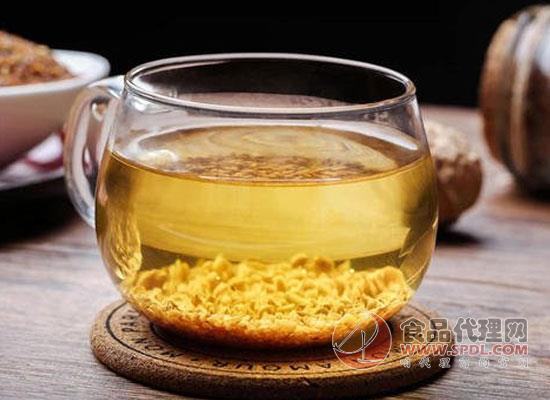 大麦茶减肥吗,切勿盲目饮用