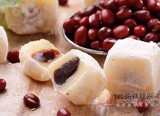 江西省市監管發布抽檢信息,多批次食品不合格