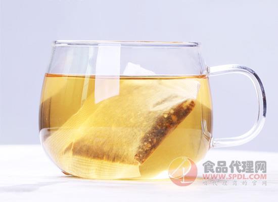 蕭氏青錢柳薏仁茶價格是多少,真材實料無添加