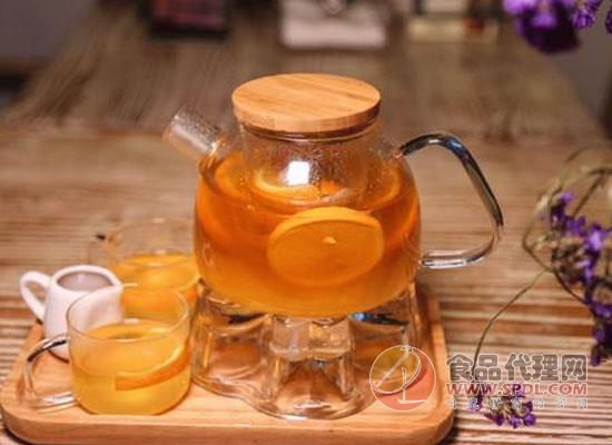 蜂蜜柚子茶過期能喝嗎,如何保存蜂蜜柚子茶