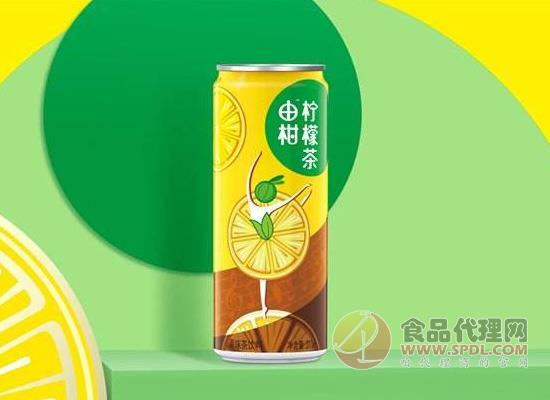 由柑檸檬茶怎么樣,碰撞出迷人滋味