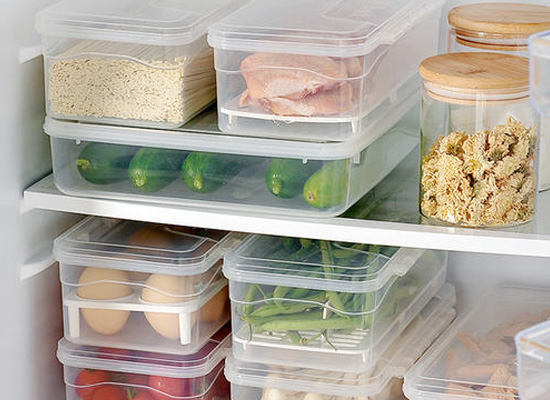 市場監管總局關于加強冷藏冷凍食品質量安全管理的公告