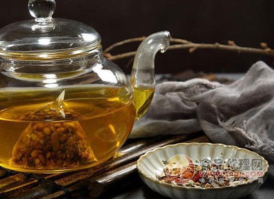 薏仁茶的功效與作用有哪些,這三個好處可別忽視