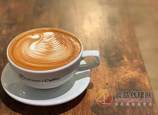减肥期间能喝速溶咖啡吗,不懂别乱喝