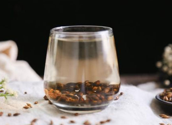 大麥茶減肥嗎,本文為你揭開大麥茶的秘密