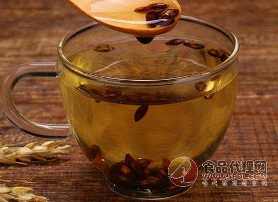 大麥茶可以加蜂蜜嗎,這些細節要注意