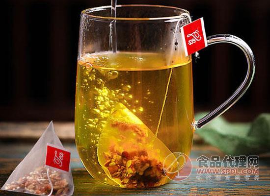 紅豆芡實薏仁茶的禁忌有哪些,這些錯誤不能犯
