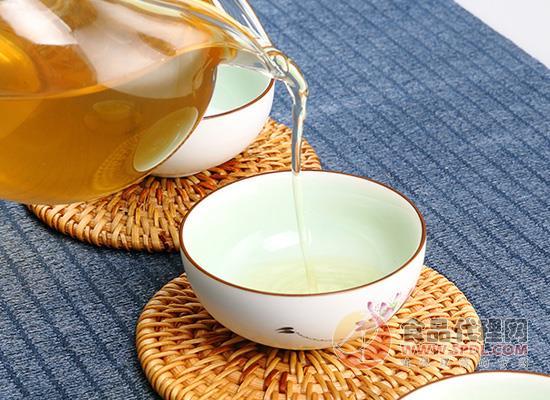 張一元茉莉花茶價格是多少,花香伴著茶香