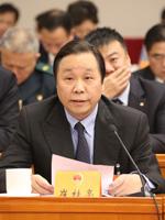 崔桂亮与维维集团的故事