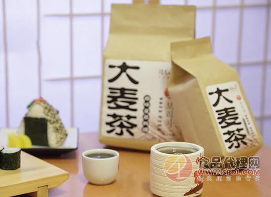 """""""茶乾坤""""打造新的生产线,年产量1000~1500吨干茶"""