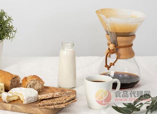晨光低温奶多少钱,充分保留牛奶里面的营养成分