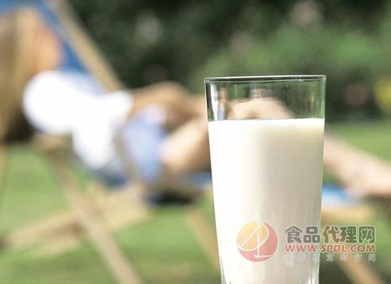 低溫奶加熱有沒有壞處,低溫奶如何保存