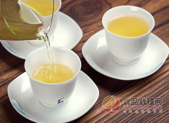 茉莉花茶怎么保存,这些方法助你更好保存