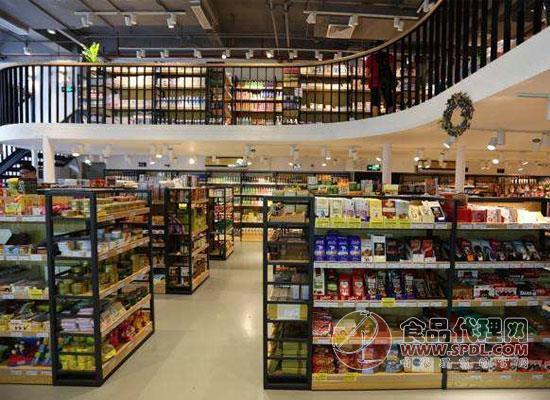 《食品生产许可管理办法》解读,八大亮点介绍
