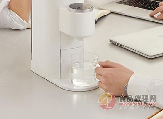 豆浆机可以榨果汁吗,切勿盲目操作