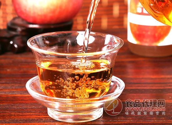 晚上喝苹果醋好吗,为你推荐合适的饮用时间