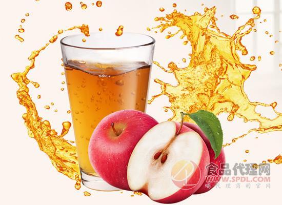 苹果醋能解酒吗,适可而止莫贪杯