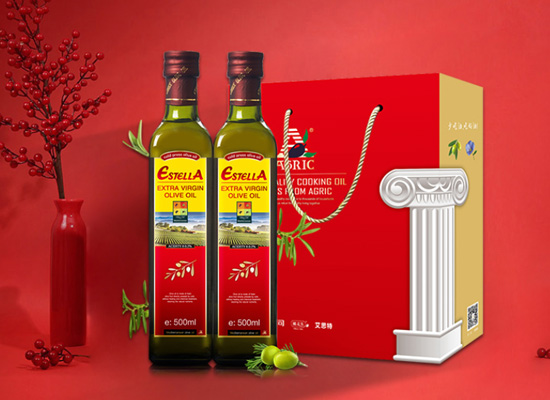 阿格利司橄榄油怎么样,满足你的各种烹饪方式