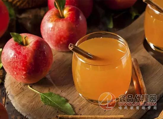 孕妇可以喝苹果醋吗,掌握好饮用量很重要