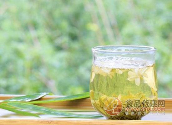 茉莉花茶怎么保存,如何保存茉莉花茶