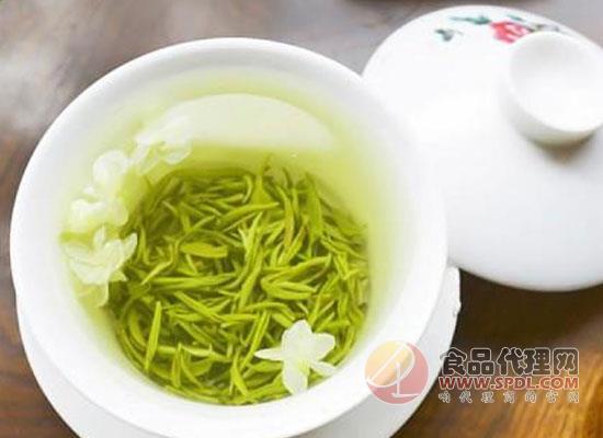 茉莉花茶是涼性的嗎,如何判斷茉莉花茶好壞