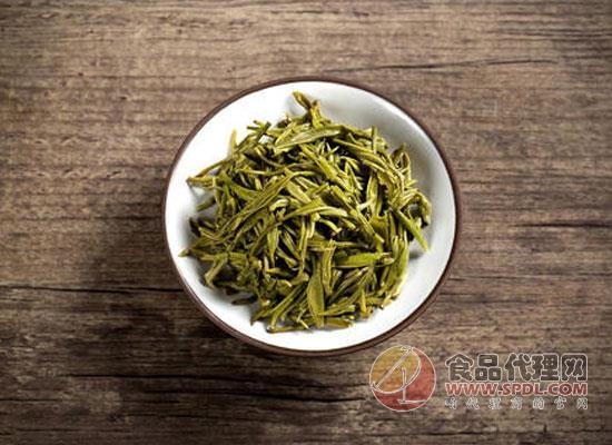 """打开销售""""新大门"""",大益集团推出即饮茶产品"""