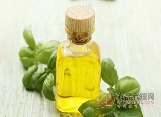 橄欖油的禁忌有哪些,食用之前要了解