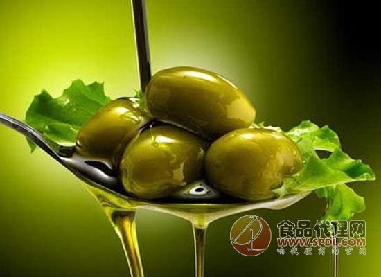 橄榄油的保质期是多久,食用橄榄油好处有哪些