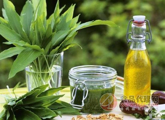 橄榄油和花生油的区别在哪里,购买哪个更好