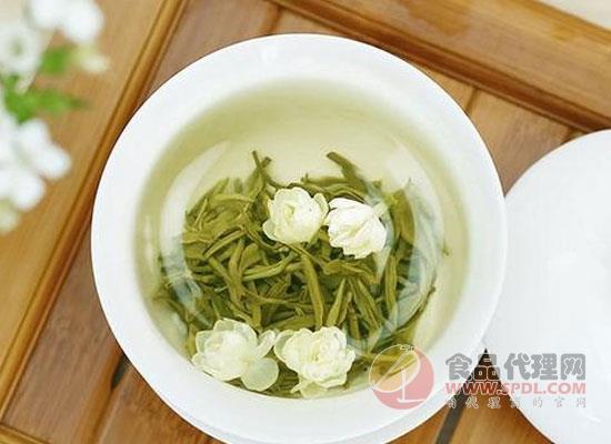 红茶和茉莉花茶的区别在哪里,购买需谨慎