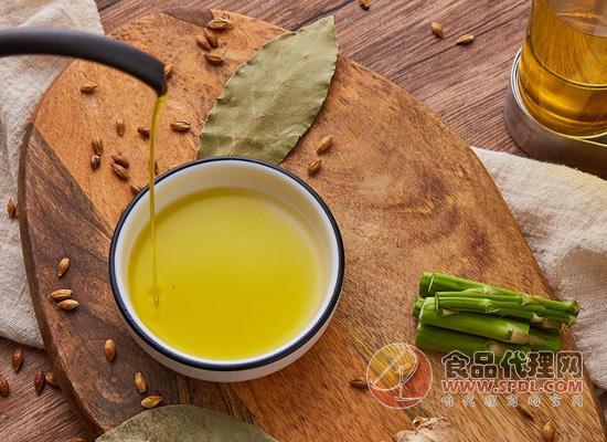進口橄欖油哪個牌子好,多方面綜合比較