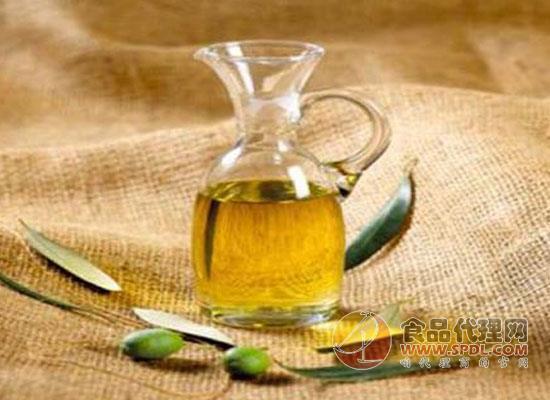 橄欖油怎么吃對身體好,食用橄欖油的正確姿勢