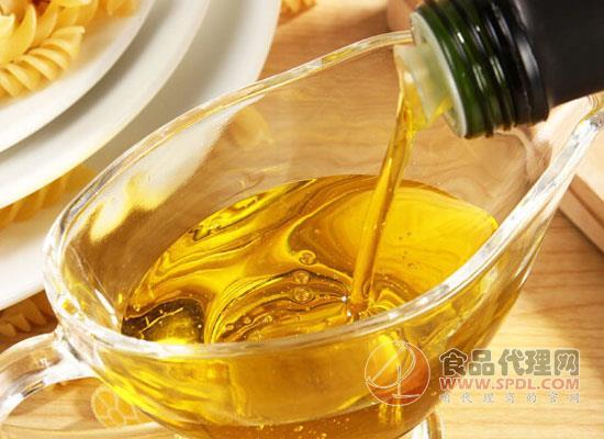 蓓琳娜橄欖油多少錢一瓶,高品質值得信賴