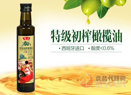 魯花橄欖油多少錢一瓶,制作美食更加得心應手