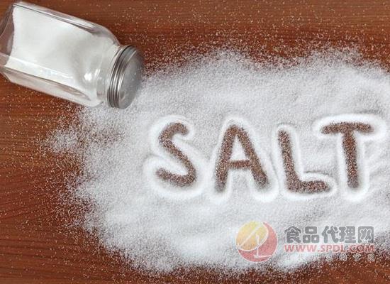 鹽城市鹽南高新區市監管全面加強食鹽市場監管力度
