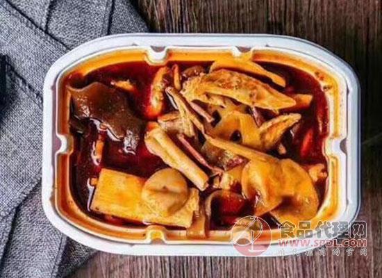 自熱火鍋吃了會對身體不好嗎,不建議過多食用