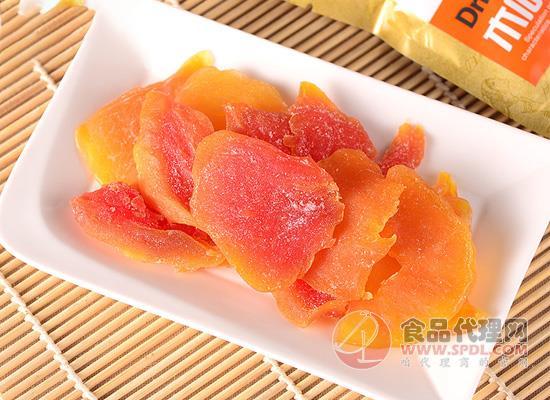 都市余味木瓜干價格是多少,精心對待每道工藝