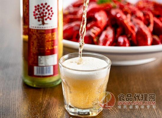 天地壹号苹果醋饮料怎么样,上等苹果原汁发酵