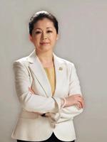 中糧可口可樂前總裁欒秀菊:回顧在中可的20余年逐夢歲月