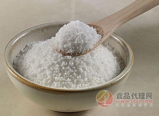 關于規范未加碘食鹽經營管理的通知